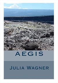 Aegis Book